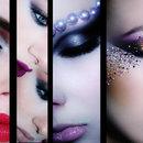 Di Pietro Martinelli Martinelli Makeup