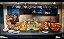 Food For Glowing Acne Free Skin | SuperWowStyle Prachi
