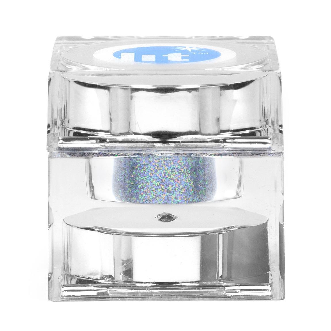 Lit Cosmetics Lit Glitter Seeing Stars S3
