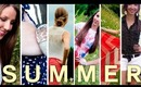 ♥  Late Summer Style Lookbook  || RachhLoves ♥
