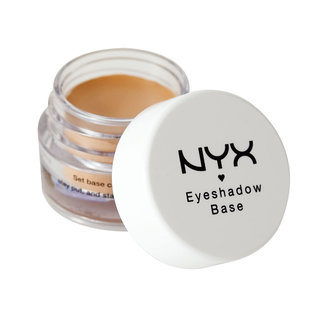 NYX Cosmetics Eyeshadow Base
