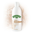 Nature's Gate Jojoba Revitalizing Shampoo