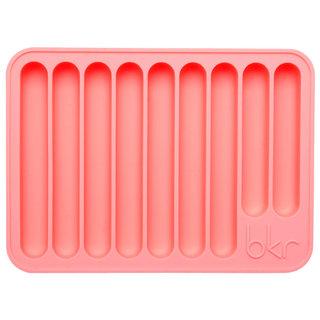 bkr Ice Tray