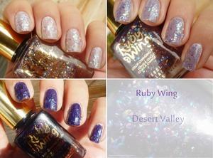 http://malykoutekkrasy.blogspot.cz/2013/09/ruby-wing-desert-valley.html