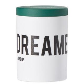 Dreamer In London - Cedarwood & Vanilla Candle
