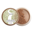 Tarte Smooth Operator Amazonian Clay Finishing Powder in Bronze