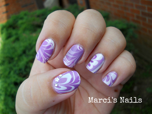 http://marcisnails.blogspot.com/2012/05/if-at-first-you-dont-succeed.html