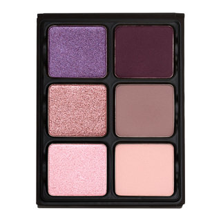 Theory Palette 04 Amethyst