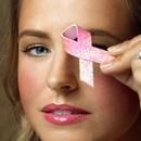Nethyel Pro Beauty Cosmetics Pink