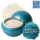 Colorescience Sunforgettable Mineral Powder SPF 30 Orb-All Clear