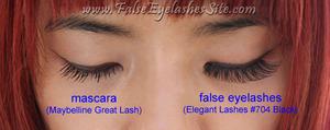 http://blog.falseeyelashessite.com/mascara-with-false-lashes-do-or-dont/