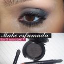 5 Minutes Makeup