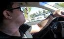 Vlogmas Day 10: December 14, 2013 (Ep. 86)