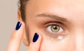 Top 5 Beauty Editor-Approved Eye Treatments