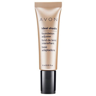 Avon Ideal Shade Foundation Adjuster