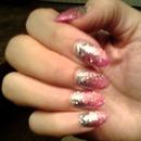 New Nails..