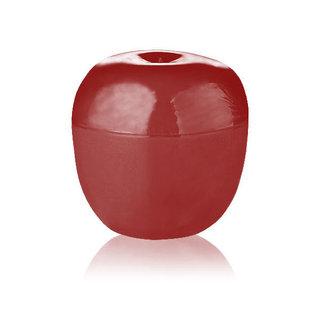 The Face Shop Fruit Bowl Hand Cream - Apple