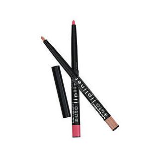 L.A. Colors Auto Lip Pencil
