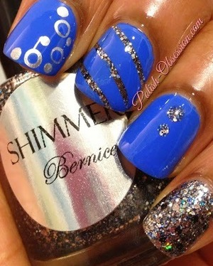 http://www.polish-obsession.com/2013/10/shimmer-bernice-and-kiko-385.html