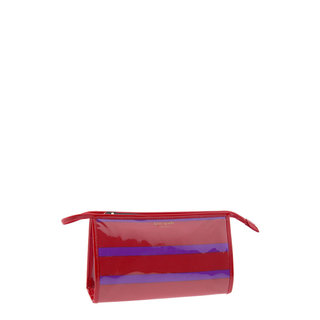 Kate Spade Patchin Place - Medium Heddy Cosmetic Case