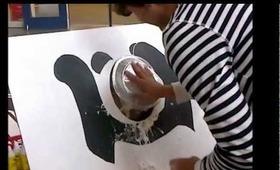 Pie a Panda 2012