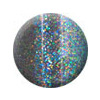 NYX Cosmetics Candy Glitter Liner Disco Queen