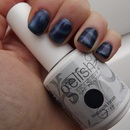 Gelish - Inseparable Forces