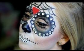 most popular halloween looks videos  beautylish