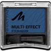 MANHATTAN Multi Effect Eyeshadow 77N