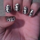 my nails:)