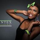 Fantex Look 3
