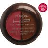 L'Oréal HiP Studio Secrets Professional Concentrated Shadow Duo Brazen