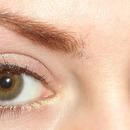 Evening eye