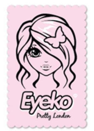 eyeko-logo-email