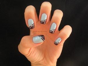 http://arvonka-nails.blogspot.sk/2012/08/gabriella-salvete-troska-elegancie.html