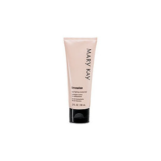 Mary Kay Cosmetics TimeWise Age-Fighting Moisturizer (combination to oily)