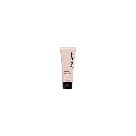 Mary Kay Cosmetics TimeWise Age-Fighting Moisturizer