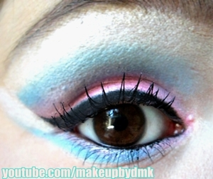 Tutorial Here: http://www.youtube.com/watch?v=2xxV_1q66xc&feature=g-upl