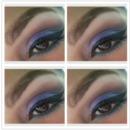 Purple.Brown