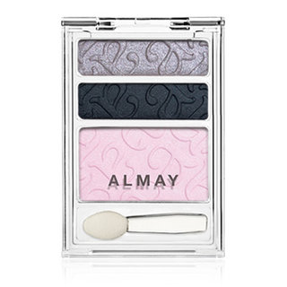 Almay Almay Intense I - Color Powder Shadow
