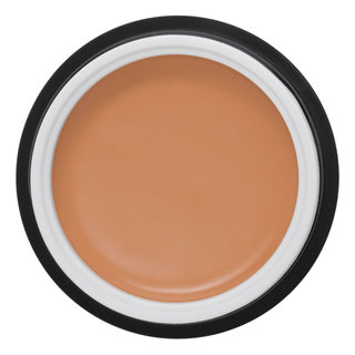 Bye Bye Under Eye Concealing Pot Medium/Tan