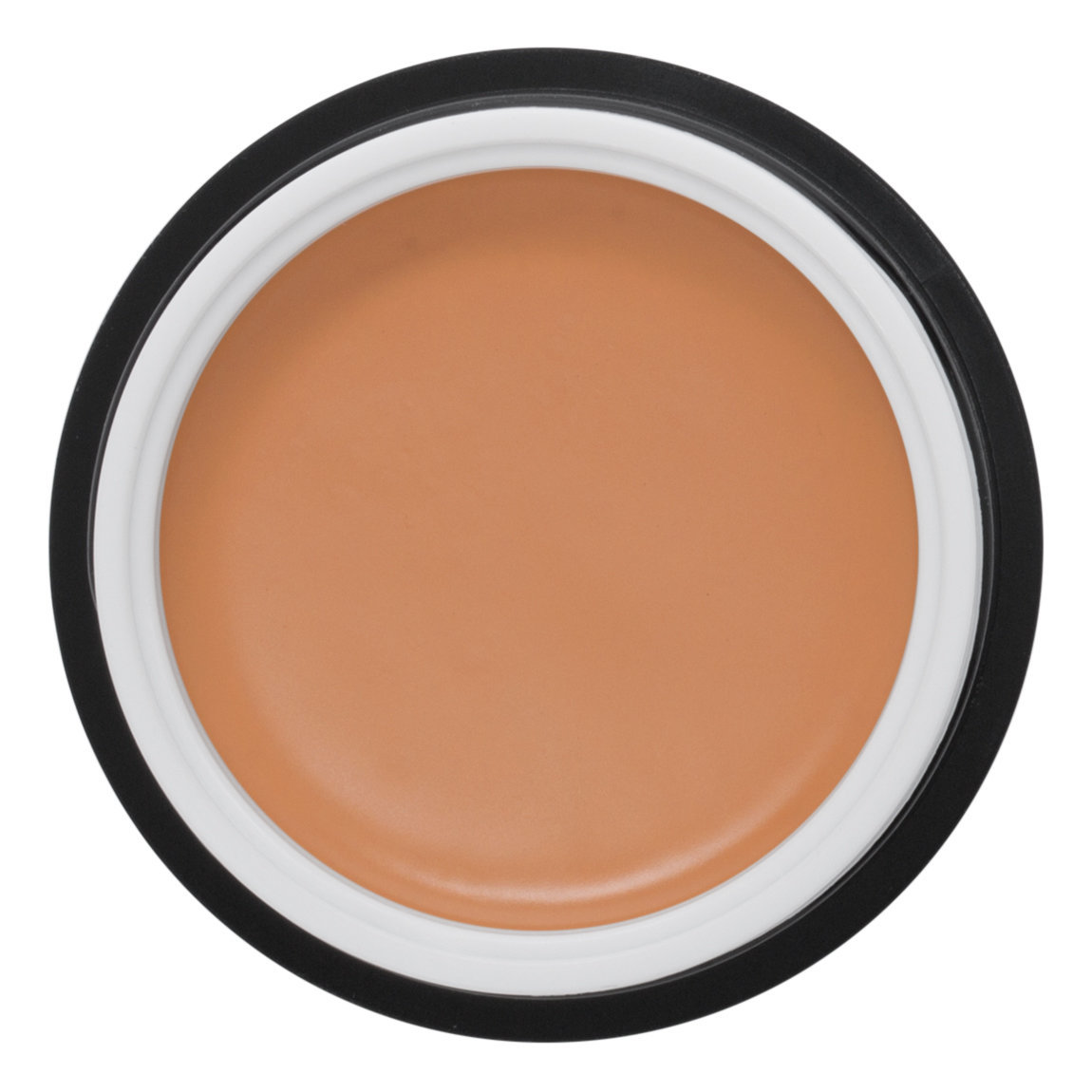 IT Cosmetics  Bye Bye Under Eye Concealing Pot Medium/Tan