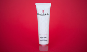 Must-Have Cult Product: Elizabeth Arden Eight Hour Cream