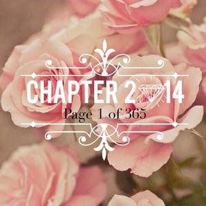 Happy New Years(: