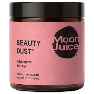 moon-juice-beauty-dust