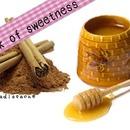 Adios Acne♡Mask of sweetness