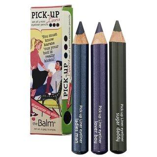 TheBalm Pick-Up Liners II
