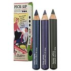 TheBalm Pick-Up Liners II