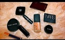 Makeup Haul + GIVEAWAY! (Birthday & NYC) | Bobbi Brown, Nars, Mac, & More