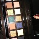 Anastasia Beverly Hills Prism Palette